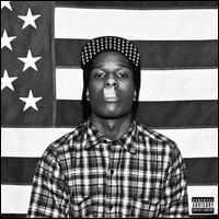 asap rocky, a$ap rocky, cover, art, liveloveasap, livelovea$ap, live, love, asap,