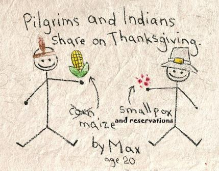 Thanksgiving, Turkey, day, holiday, thanks, pilgrims, native americans
