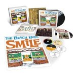 Smile Sessions Box Set
