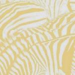 Beach House Teen Dream Cover Art