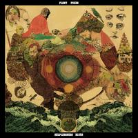 fleet foxes, helplessness blues, cover, album, art
