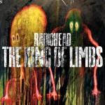 radiohead, king of limbs, album, cover, art