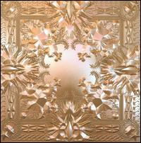Watch the throne, jay-z, jay z, kanye west, the throne, album, cover, art