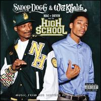 album, cover, art, mac, devin, snoop dogg, wiz khalifa