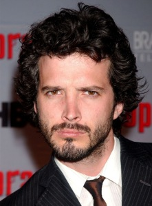 bret mckenzie, flight of the conchords