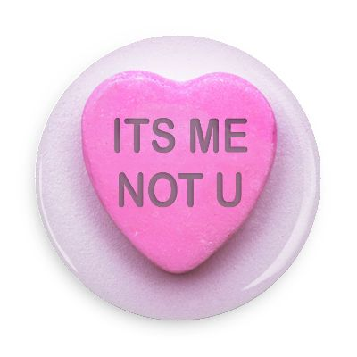 candy heart, funny, humorous