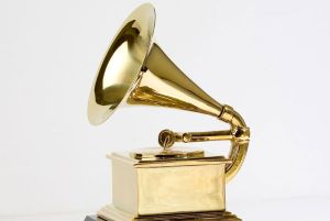 Grammys are worthless