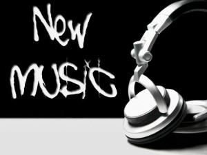 2012 New Singles