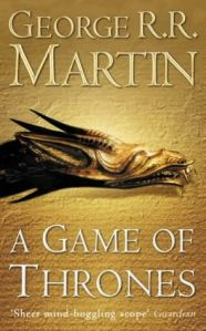 game of thrones, novel, cover, art