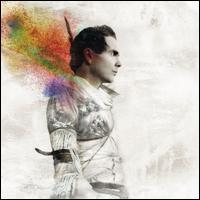 jonsi, go, album, cover, art