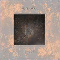 julia holter, ekstasis, album, cover, art, review