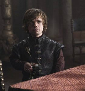 peter dinklage, tyrion lannister, hbo, game of thrones