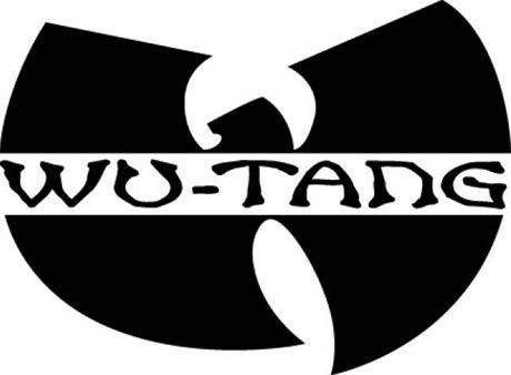 wu-tang clan, wu tang, symbol, logo