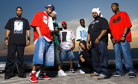 wu-tang clan, wu tang, group photo, group picture