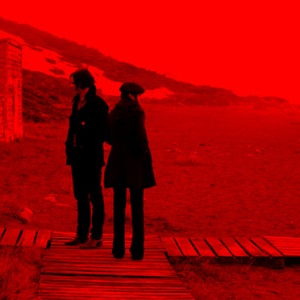 White Stripes, a martyr for my love for you, moody, Jack White,