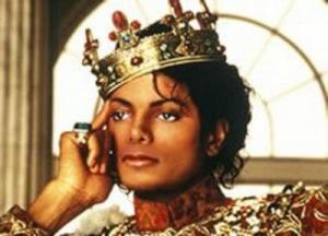 michael jackson, mj, crown, king of pop