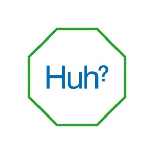 Spiritualized, Sweet Heart Sweet Light, album cover, cover art