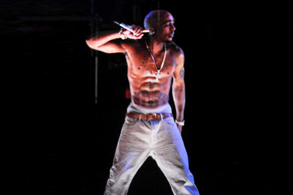 tupac, hologram, coachella, digital