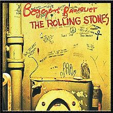 rolling stones, the rolling stones, albums, favorite albums, best albums, great album, aftermath, album cover, coverbleed, ok album, beggars banquet,album cover