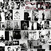 rolling stones, the rolling stones, albums, favorite albums, best albums, great album, aftermath, album cover, coverbleed, ok album, beggars banquet,album cover, exile on main, main st