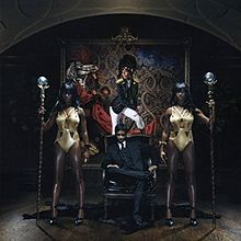 santigold, album, album review, santogold, santi white, master of my make believe, hot
