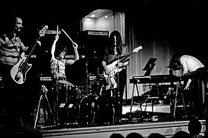 can the band krautrock german band