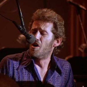 Levon Helm, Chuck Brown, Robin Gibb, Donna Summer, Adam MCA Yauch. May Musician Tribute