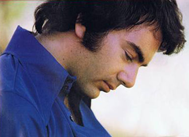 songs about girls, Neil Diamond
