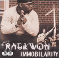 raekwon, album, cover, art