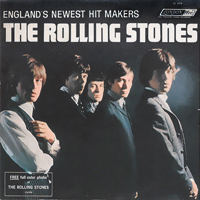 rolling stones, the rolling stones, albums, favorite albums, best albums, great album, aftermath, album cover, coverbleed, ok album, beggars banquet,album cover, england's newest hit makers
