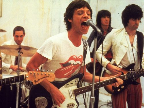 the rolling stones, rolling stones, stones, top 5 albums, best albums, greatest albums, albums, review, records, greatest records, favorite albums, let it bleed, beggers banquet, aftermath, exile on main street, sticky fingers