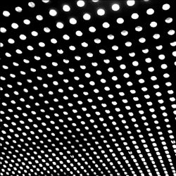 beach house bloom album cover art