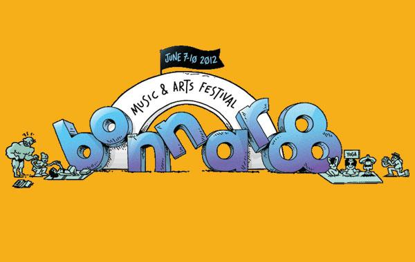 Best Acts of Bonnaroo 2012