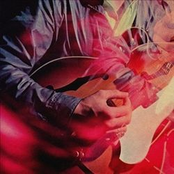 chromatics kill for love album cover art