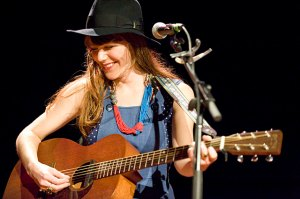 Jenny lewis singer songwriter female hot cute
