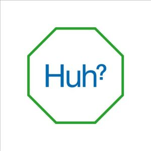 spiritualized album cover art