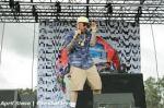 Mac Miller Bonnaroo 2012