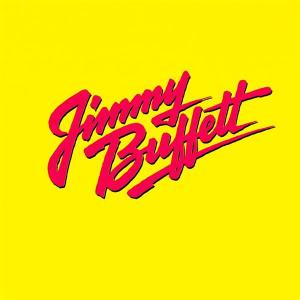 cover art for the album Jimmy Buffett - Songs You Know By Heart