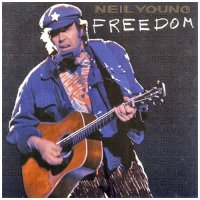 Rockin' In the Free World is one of the greatest freedom songs of all time