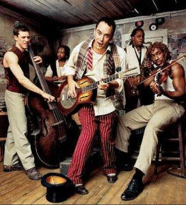 dave matthews band picture, great 90s band, smb