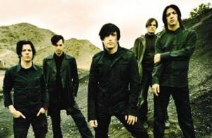 nine inch nails, great 90s band, non