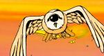 owl cyclops