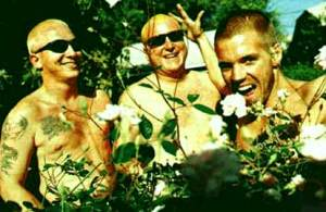 sublime great band from the 90s