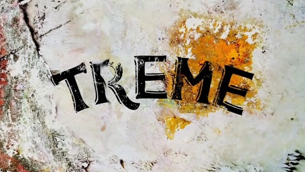 treme wallpaper