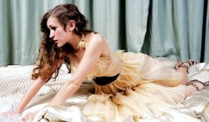 joanna newsom, hot, picture