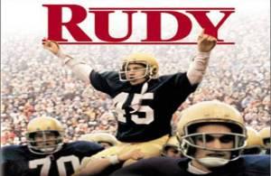 Rudy Giuliani's campaign song