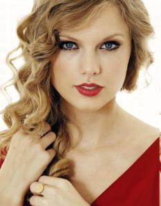 Taylor Swift, Hot, cute