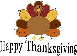 Thanksgiving, Turkey, day, holiday, thanks