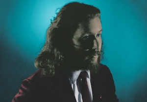 "Jim James solo song review ""Know Til Now"""