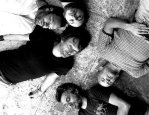 Atoms for Peace album details
